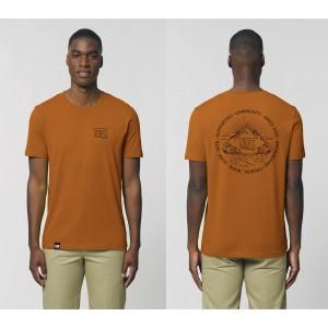 FR Creator Roasted Orange