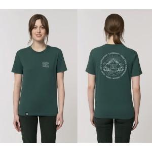 Creator UNISEX Glazed Green