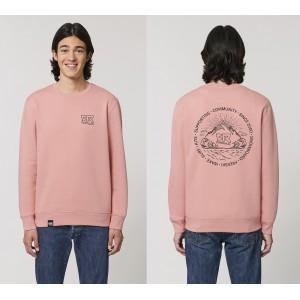 FR Changer Canyon Pink