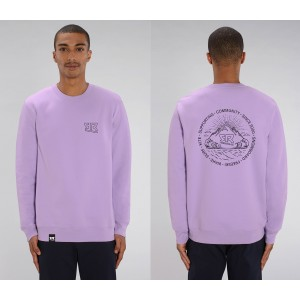 FR Changer Lavender Dawn