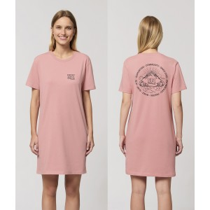 Spinner Canyon Pink