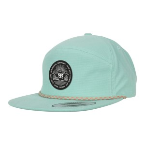 FR Jockey Cap Mint