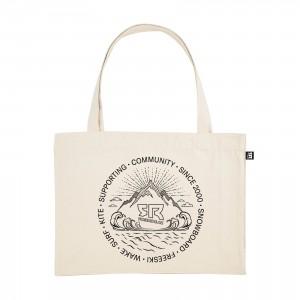 FR Shopping Bag Natural