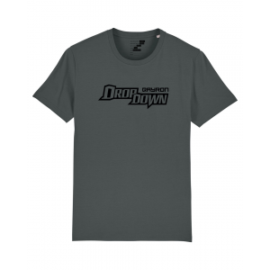 Dropdown Anthracite