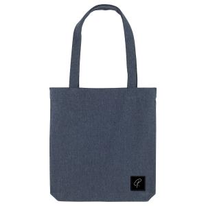 Pragovka taška Basic...