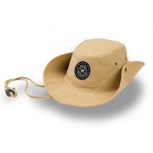 FR Ranger Hat Khaki