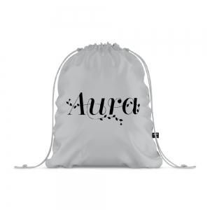 Bag Aura - Grey